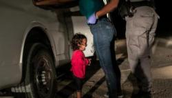 美政府限制移民又出新招 擬擴大加速遣返適用范圍