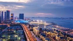 2018年我國與東北亞五國貿易占外貿總額近四分之一