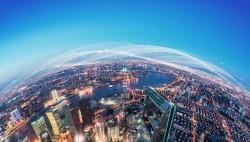 【精神的力量·新時代之魂】深圳改革開放再出發 那些關于夢想的故事在這里續演!