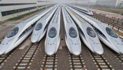 科技發展大跨越 中國已成為科技創新大國