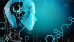 人工智能可提早兩天預測急性腎損傷發作