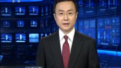 不是不報 時間未到!《新聞聯播》正告香港極端暴徒