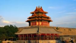 """北京本周开启""""加长加强版""""降雨 105家景区临时关闭"""