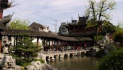 """上海景区门票""""身高兼顾年龄""""惠及更多儿童游客"""