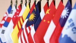 国际专家:世贸组织改革不是由个别国家说了算