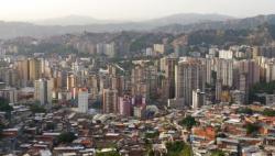 美媒曝美国欲策反委内瑞拉政府高层 挑起政府内斗