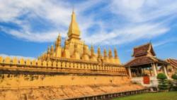 江苏旅游团在老挝发生事故 多家保险机构启动理赔应急预案