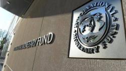 IMF:提高關稅不能解決貿易失衡問題
