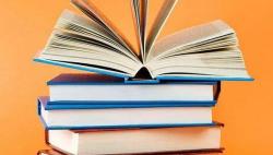 2019年全國成人高考將于10月26日至27日舉行
