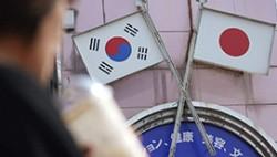 矛盾或升級?韓國拒絕延長韓日《軍事情報保護協定》
