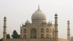 印度商工部长说保护主义和单边措施对全球贸易不利