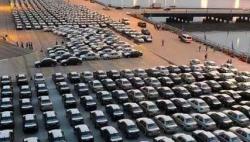 日媒:日本和美国就暂不敲定撤销汽车关税达成一致