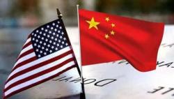 """美国社会各界强烈反对提高中国输美商品加征关税税率 """"经贸摩擦升级只会给美国带来更多痛苦"""""""