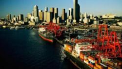 美国社会各界强烈反对提高中国输美商品加征关税税率