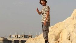 """英首名IS分子遭剥国籍 加拿大被迫接盘批英方""""甩锅"""""""