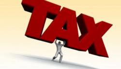 首批關稅排除清單出爐,三大看點值得關注