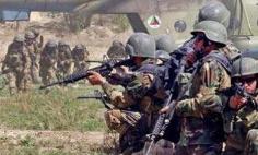 阿富汗政府选举后欲对话塔利班 旨在推动和平进程