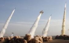 """土耳其欲购""""爱国者""""导弹防御系统 化解土美危机"""