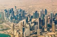 """""""上海廣播周""""在卡塔爾舉行"""