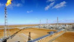8月份工業原煤、原油生產放緩 天然氣、電力生產加快