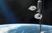 日本實證試驗太空電梯建設項目 未來的宇宙將不再遙遠