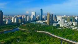 央视新闻联播聚焦海南:建设中国特色自由贸易港