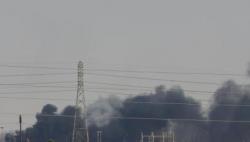 沙特公布油田遇袭调查结果 特朗普欲增加对伊制裁