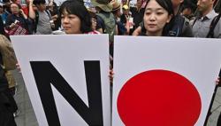 日韩交恶影响旅游业 韩国访日游客量同比锐减48%
