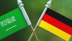 德国决定将对沙特阿拉伯实施的武器禁运再延长半年