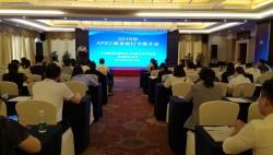 """海南举行2019年APEC商务旅行卡海口推介会 助力企业""""走出去"""""""