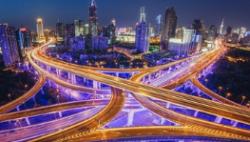 有改革底蕴还需群策群力 沪市公司探路高质量发展