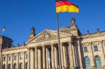 报告显示德国职业教育面临学徒与雇主难以匹配问题