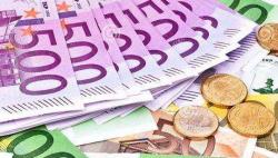 法國金融詐騙猖狂 儲戶兩年損失至少10億歐元