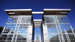 國際和平日:世界各地的和平紀念