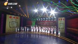 2019海南微电影(微视频)全国征集大赛22部作品获奖