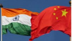 印度中国工业园落户古吉拉特邦