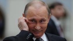 普京批准俄人工智能发展战略