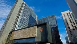 银保监会依法查处浦发银行、广发银行总行相关责任人员