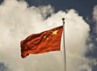 以法律的名义捍卫烈士荣光——河南省军地保护英烈纪念设施记事