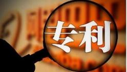 第二届海南省专利奖获奖者出炉