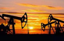 沙特能源大臣:10月、11月石油产量将高于遇袭前