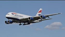 累积飞行里程将取消?英政府:应禁止以应对气候危机