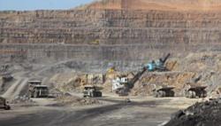 内蒙古关闭退出10个煤矿项目 化解过剩产能340万吨