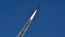 """""""快舟""""双箭同时抵达发射场 预计本月底和下月初陆续发射"""
