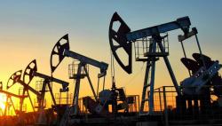 伊朗宣布发现大型油气田 预计带来400亿美元收入