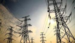 """南非国家电力公司执行限电令 主要原因为机组""""容量不足"""""""