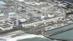 日韩外交当局局长磋商未谈妥 核污水处理问题引分歧