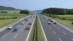 限速130?德联邦议院否决高速公路限速法案