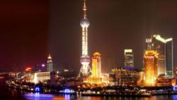 跨国公司为何40年来坚持选择中国?