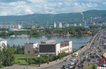 俄侦查委员会:水坝坍塌事故原因为违规开采金矿